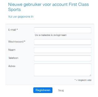 Account 2.jpg